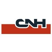 CNH Global и Fiat Industrial достигли соглашения и перейдут к слиянию