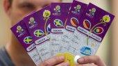 В продаже появились последние билеты на полуфинал Евро-2012 в Донецке