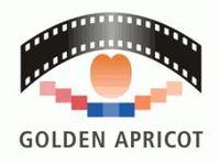 Кинофестиваль «Золотой абрикос» определился с участниками