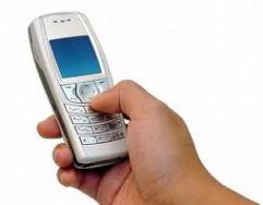 Граждан Армении будут информировать о землетрясениях при помощи мобильной связи
