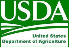 USDA прогнозирует профицитный год рынка соевых бобов