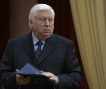 Рейтинг прокуроров Украины по уровню доходов