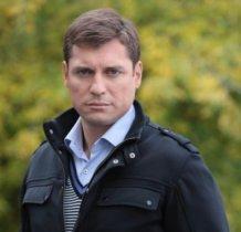 Депутат Киевсовета Пабат считает взрыв фейерверка покушением на его жизнь