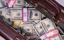 Иностранный бизнес бежит из Украины, жалуясь на инвестклимат