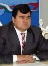Сафиало Девонаев