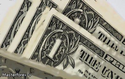 Курс доллара апрель 2011