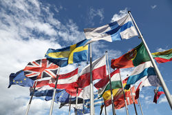 """ЕС создаст """"фонд поддержки демократии"""" в соседних странах"""