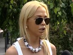 Дарья Лазюк