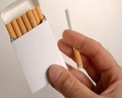 Австралия: все бренды сигарет должны иметь одинаковую упаковку