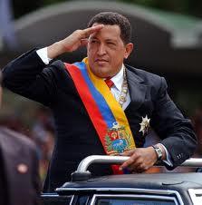 Ради Уго Чавеса в Венесуэле готовы нарушить конституцию