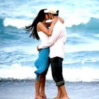 Всемирный день поцелуя – сколько продлился самый долгий поцелуй?