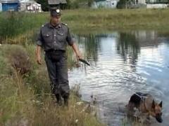 Одна из двух пропавших на Урале девочек найдена мертвой