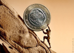 Греция ликует: в стране впервые за полстолетия зафиксировали дефляцию