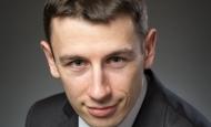 Юрист: санкции Украины против России – выполнимы ли они?