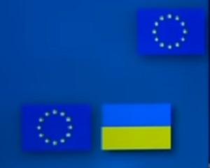 ЕС отложил кредит Украине, пришлось занять под высокий процент