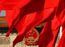 В Китае iPhone назвали угрозой госбезопасности