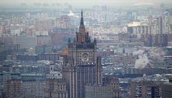 Российские корреспонденты в Украине – журналисты или провокаторы