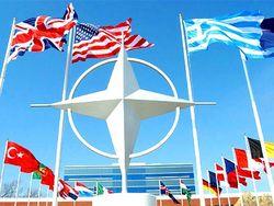 У НАТО не хватит денег на создание новых баз в Восточной Европе – МО России