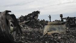 Диверсанты из России прорываются в Украину морем