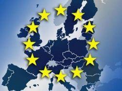 Главы МИД стран ЕС призывают к ужесточению санкций против РФ