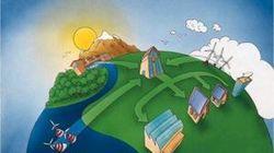 Солнечные батареи станут дешевле и доступнее