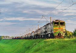 Реформа железной дороги ничего не дала – президент РЖД Якунин