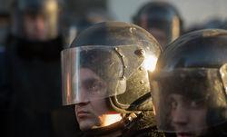 """""""Правый сектор"""" едет на восток Украины"""