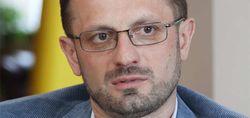 Визит Путина должен заменить крымчанам обещанные ранее блага – Безсмертный