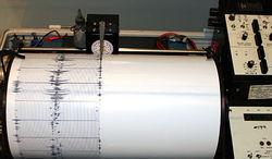 Стоит ли верить прогнозам о разрушительном землетрясении на юге Украины