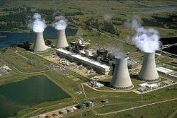 Новое ядерное топливо протестируют на Ровенской АЭС в Украине - последствия