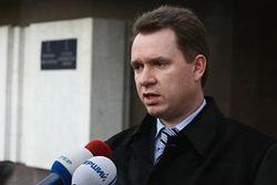 Президентская предвыборная кампания стартовала в Украине
