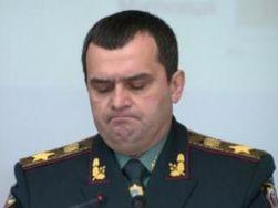 Сыщики в Украине продолжают «ловить Мельника» и обещают подробную информацию