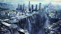 Цивилизация погибнет в ближайшие десятилетия от истощения ресурсов – NASA