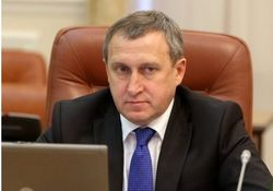 Дещица: РФ будет содействовать деэскалации конфликта