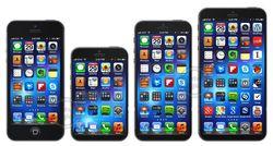 Apple: правительство получит еще больше данных о  пользователях  iPhone