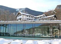 Лавина накрыла отель с туристами в Италии, прогноз неутешительный