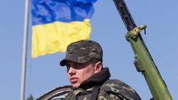 Украинские войска исключили появление «котлов»  на линии фронта