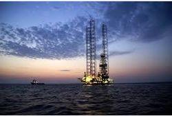 Триллион гривен, упущенная выгода, газ: Киев об убытках аннексии Крыма