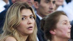 60 сотрудников, работавших на Гульнару Каримову, осуждены в Узбекистане
