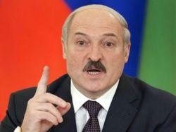 Лукашенко отказался от участия на Параде Победы в Москве