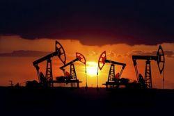 Сенат США готовит отмену запрета на экспорт нефти