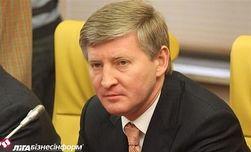 Ахметова допросили по делу о сепаратизме