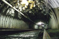 ДТЭК гробил угольную промышленность в Западной Украине