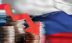 Чем нынешняя девальвация рубля отличается от предыдущих