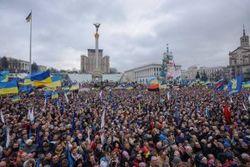 10 реальных достижений Украины после победы Майдана