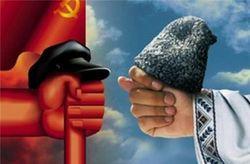 Мантра о братстве русского и украинского народов уже не работает – Казарин
