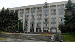 В Молдове появился новый кандидат на пост премьера