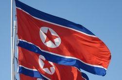 7 изобретений Северной Кореи, которым должен позавидовать мир
