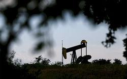 Нефтяное ралли выдохлось