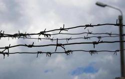 РФ стала лидером в Европе по числу заключенных на душу населения